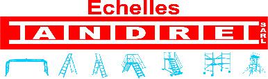 Echelles Andre