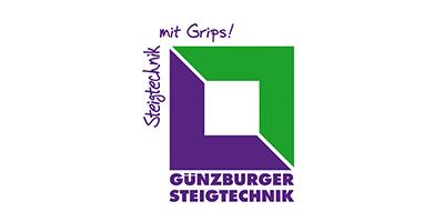 Gunzburger