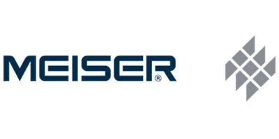Meiser